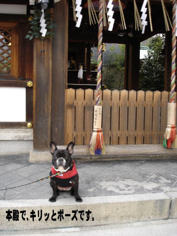 20080130fuku_0021