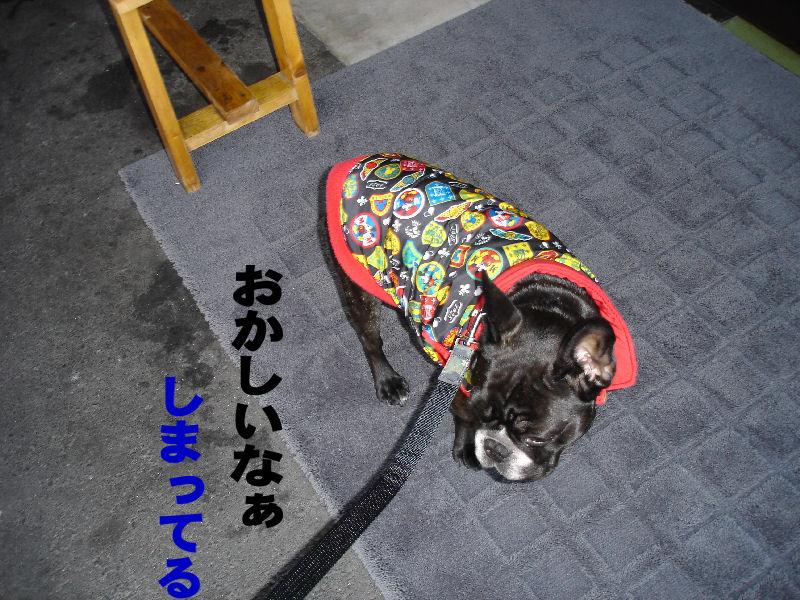20080305fuku_0111
