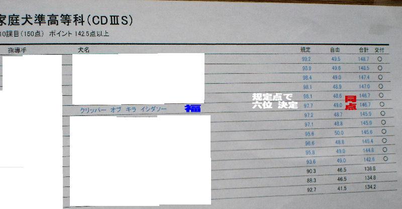 20080320fuku_0111
