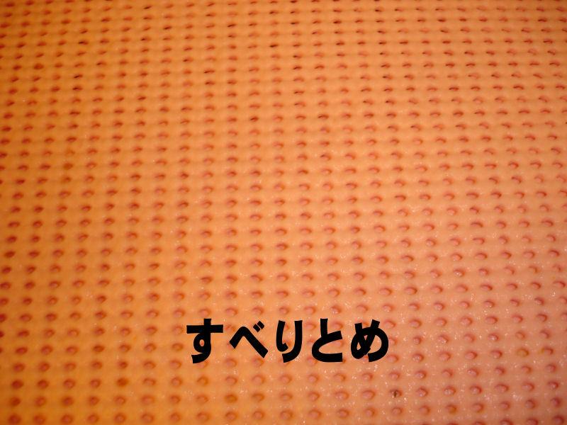 20080602fuku_0291