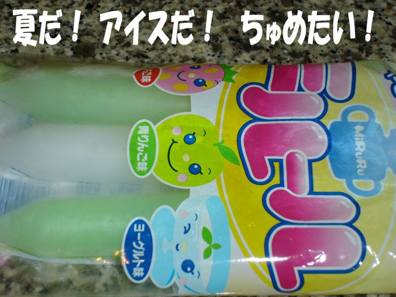 20080705fuku_0111
