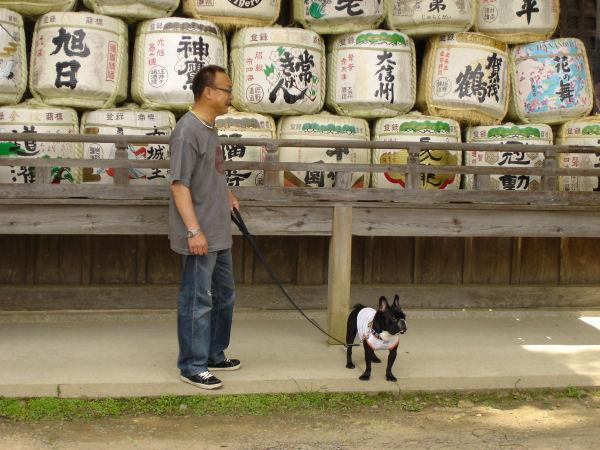 20080526fuku_014
